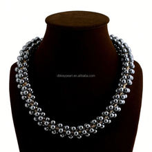 wedding sets heavy indian bridal necklace sets accessories