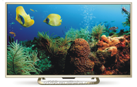cheap flat screen tv 32 inch china factory direct selling