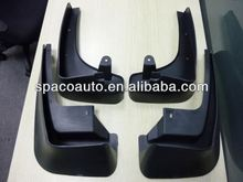 mud guard for BMW 7 series