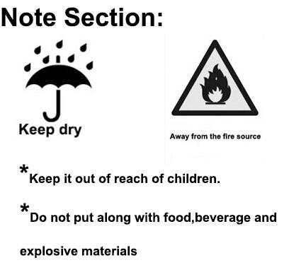 oil base poweful effect perfume aerosol insecticide spray