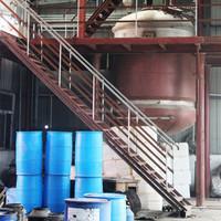 laboratory equipment oil, freeze drying technology, polydimethylsiloxane
