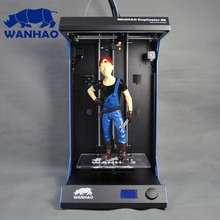 Wanhao D5S 3d printer for sale 3d printer pen