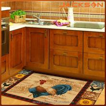 modern kitchen carpet mat flooring