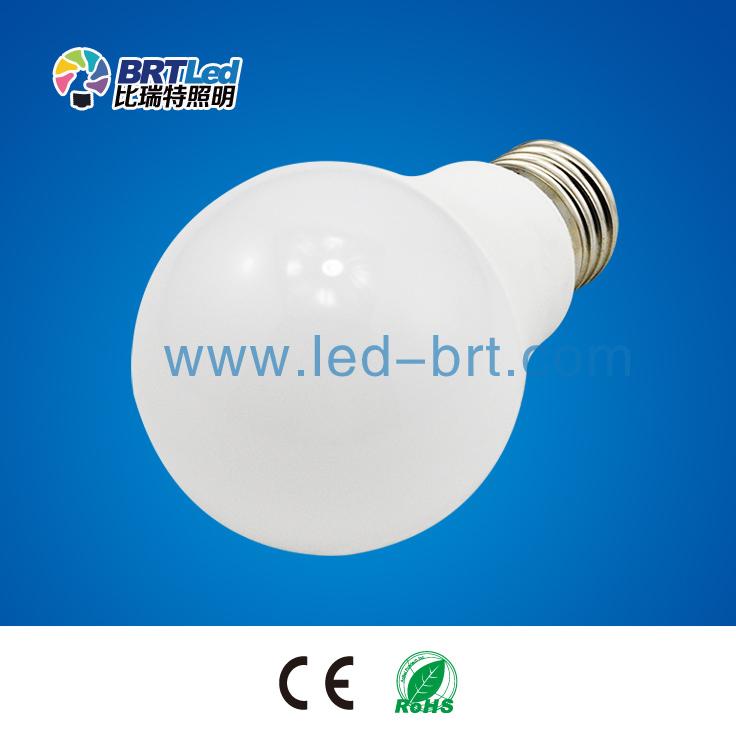cheap price 7w led bulb light led tri light bulb buy led tri light. Black Bedroom Furniture Sets. Home Design Ideas