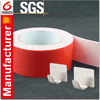 Acrylic Adhesive Foam Tape For Household Usage Made In China