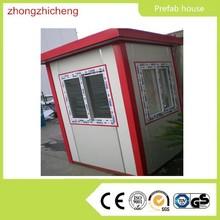 prefab shipping container home /Prefab house Australia Standard