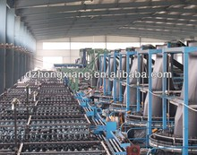 Woven geotextile manufacturer in CN