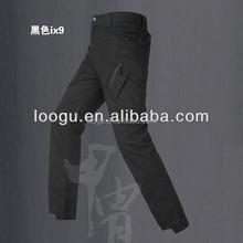 wholesale IX7 Tactical Pants outdoor pants cargo pants