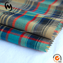yarn dyed shirting fabric definition twill