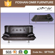 Modern Leg european sofa bed
