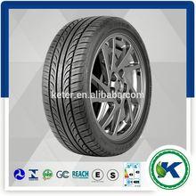 Pcr neumáticos 185/60r14 los neumáticos de turismos de la marca keter