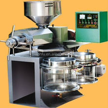 Factory supply cotton seeds oil extraction machine,olive oil extraction machine