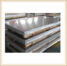cold rolled grain oriented silicon steel sheet