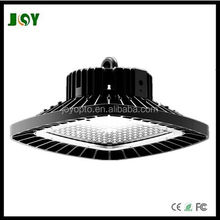 Hook indoor and outdoor waterproof IP65 100w led area light with meanwell drive and nichia chip