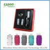 2013 Hot Selling huge vapor e cigarette atomizer with factory price vaporizer nimbus atomizer mini protank 2