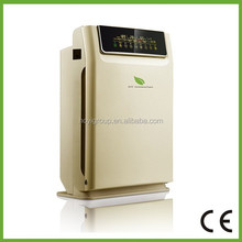 the best natural air purifier for homewith carrier infinity