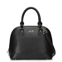 wholesale new hot sell popular fashion lady bags/handbags 2014