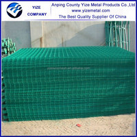 Professional Manufacture 1X2 Galvanized Welded Wire Mesh,powser coated wire mesh roll