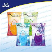 5ml car air freshener ,liquid air freshener , 2014 new design fragrance