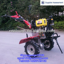 Machines agricoles mini jardin cultivateurs à vendre