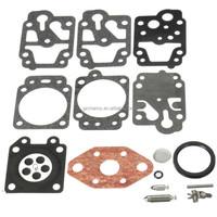 Brand New High Quality Carburetor Carb Rebuild Repair Kit For Walbro K20 WAT K20-WAT Reduild Repair WA