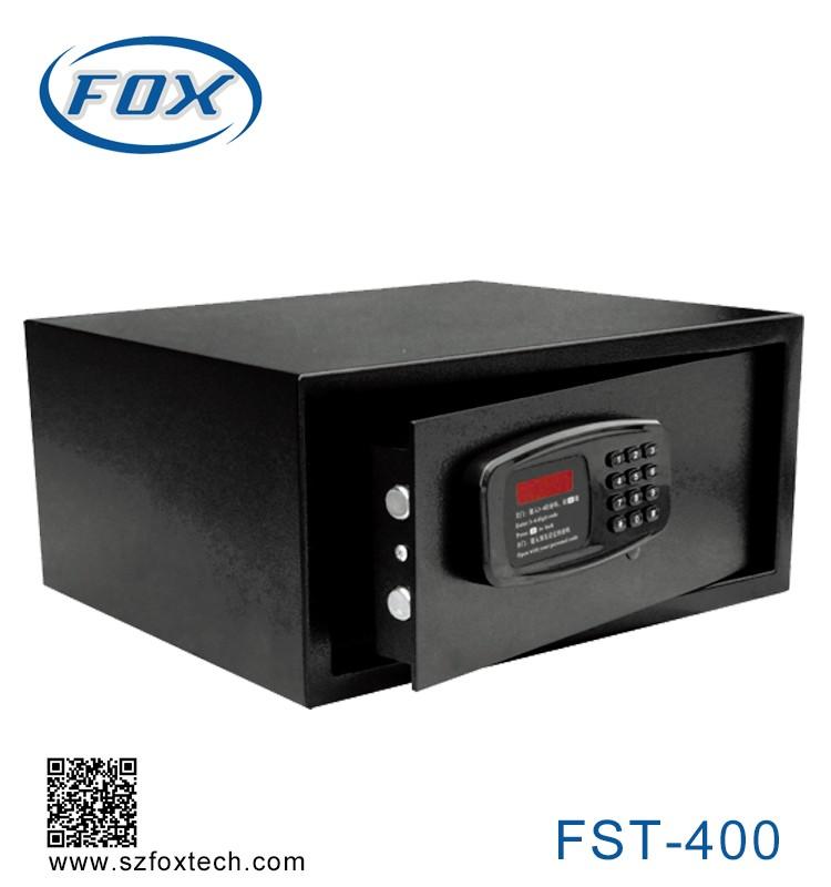 FST-400 hotel safe.jpg