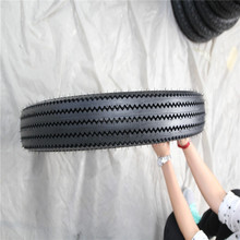chinese tire brands the best quality retro 450-17 motorcycle tires
