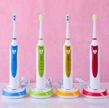 MAF8101 Adult electric home sonicare toothbrush with magnetic suspension motor