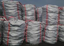 Type: Metallurgical Coke, name: low ash met coke/nut coke