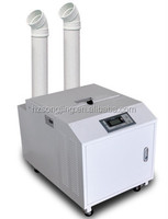 ZS-30Z handheld humidifier/decorative humidifier/portable facial humidifier