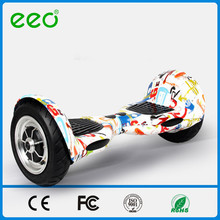 alibaba balance scooter 2 wheel, 2 wheels scooter for adults, 2 wheel balancing scooter