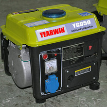500w 12v dc generator