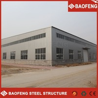 precision welding hair extensions warehouse