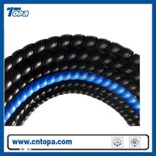 Modify PP Oil hose protection sleeve