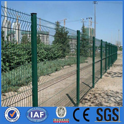 chemical pressure treated wood type stainless steel wire 50 mesh galvanized pvc 1.2-5mm wire mesh fence