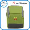 camera pouch fashion camera bag digital dslr camera bag camera bag