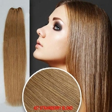 6a perfect peruvian human hair extensions, virgin remy human hair
