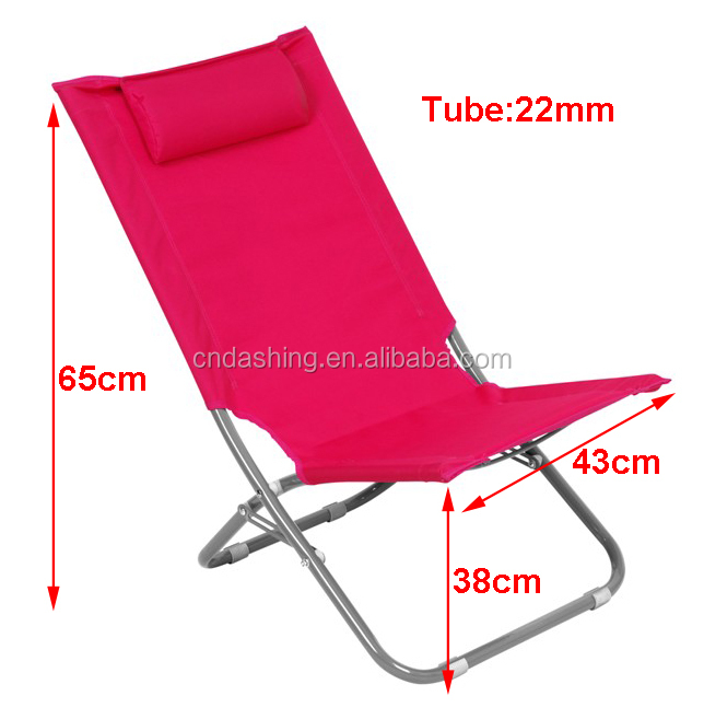 Futon Chair Recliners Floor Folding Legless Chairs Living Room Gaming Chair