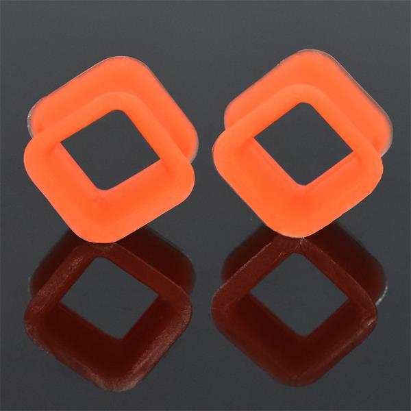 silicone square plug.jpg