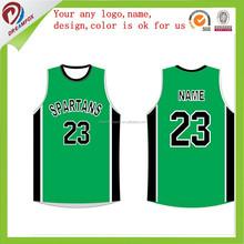 new style euro league uniforms custom basketball jerseys design