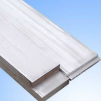 Din 174 316 Stainless Steel Flat Bar price (Material: 201 202 301 302 303 304 304L 310 321 316 316L 410 420 430 )
