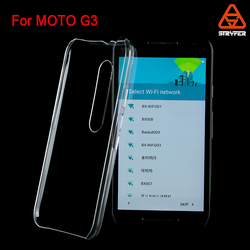 Guangzhou factory wholesale for moto g3 ,universal phone cases for MOTOROLA waterproof case
