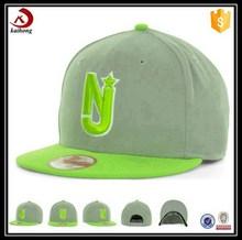 custom baby hat snapback cap funny flat brim baby caps and hats
