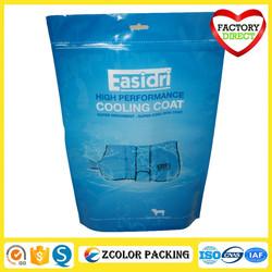 qingdao plastic bag