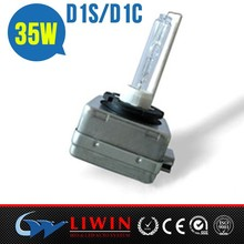 LW factory wholesale 35w hid xenon bulbs hid xenon bulbs D1C D1S hid xenon bulbs purple for car