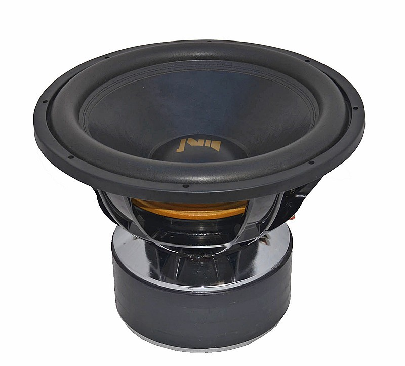 high power car subwoofers 42.jpg