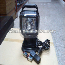 HID Remote Controlled Directional Lights With The 11th Year Gold Supplier In Alibaba_XT2009