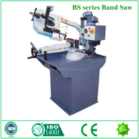 Safety switch Band Saw for sale