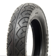 High Quality scooter tire 3.50-10 350-10 motorcycle tire