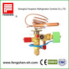 2015 thermal expansion valve MANUFACTURE Direct Sale
